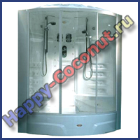 Jacuzzi Flexa Double ELT4